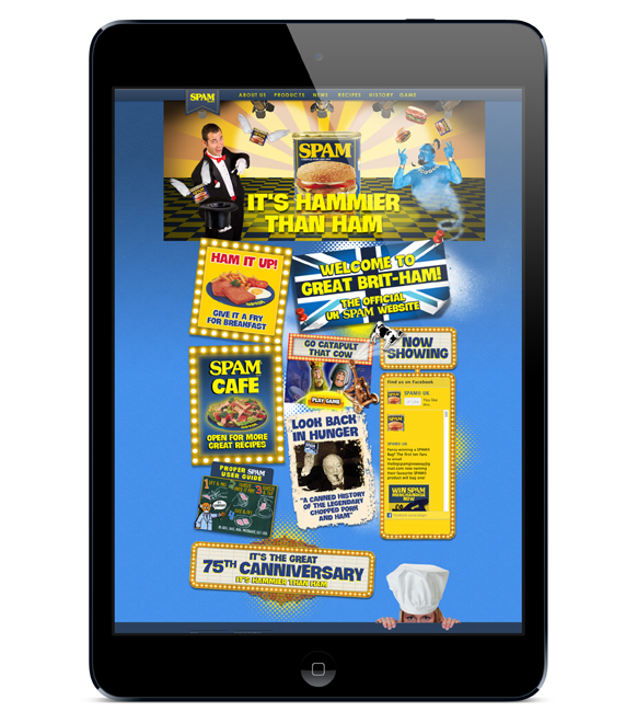 Spam-website-2