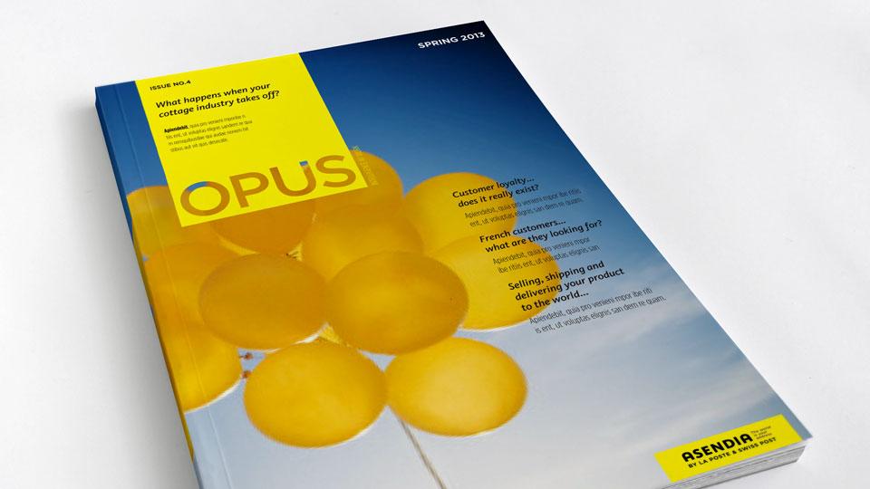 Opus_Bro_1