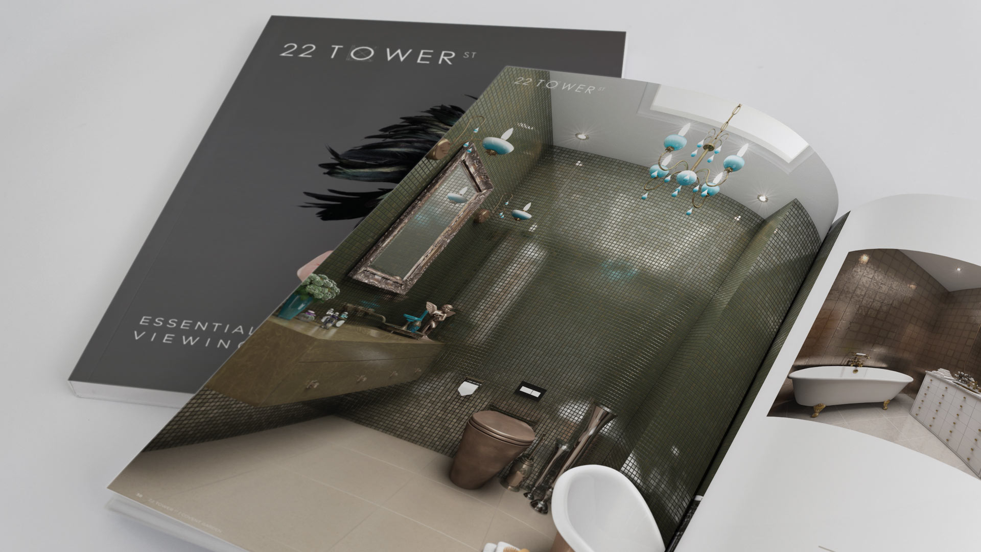 Tower_7
