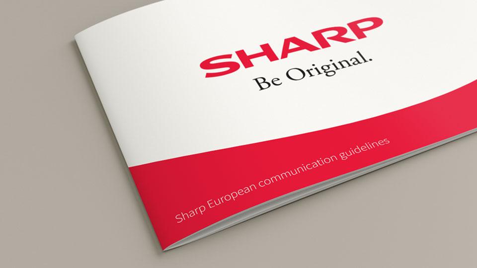 Sharp_Bro_2