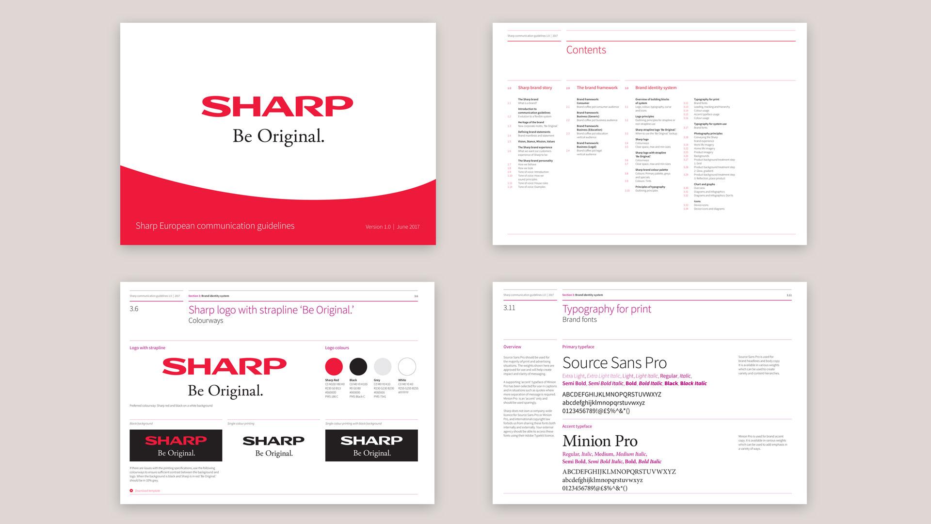 Sharp_Bro_4